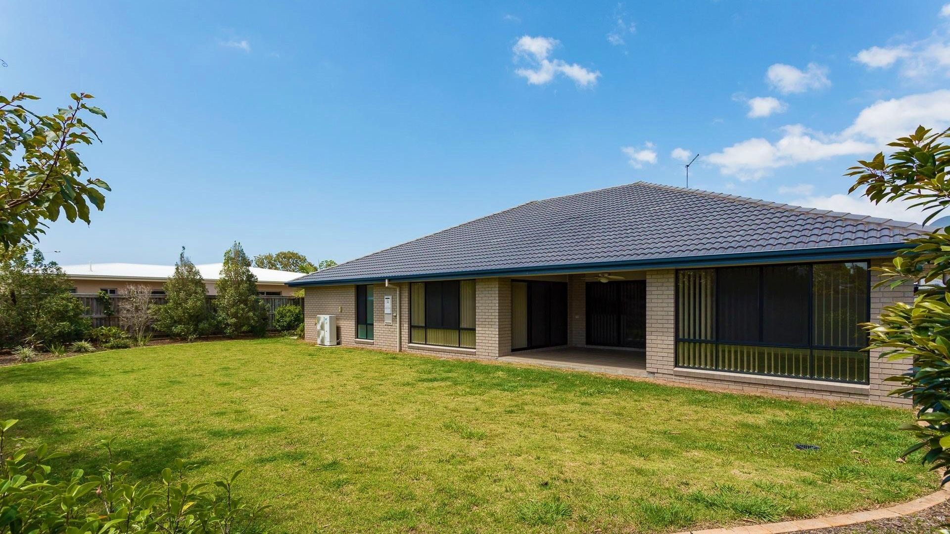 24 Jicama Court, Thornlands QLD 4164, Image 1
