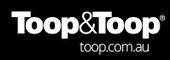 Logo for Toop & Toop Real Estate