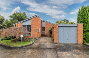 Picture of 10 Warrenwood Close, Ferntree Gully VIC 3156