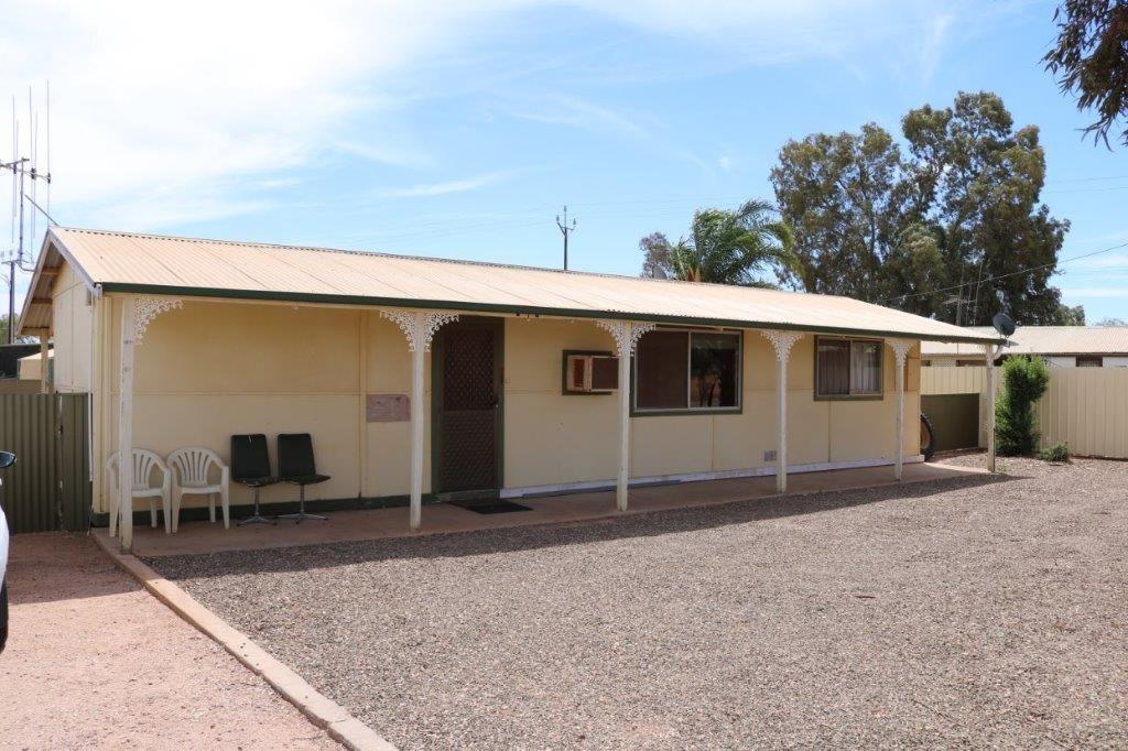 31 Maule Avenue, Stirling North SA 5710, Image 0