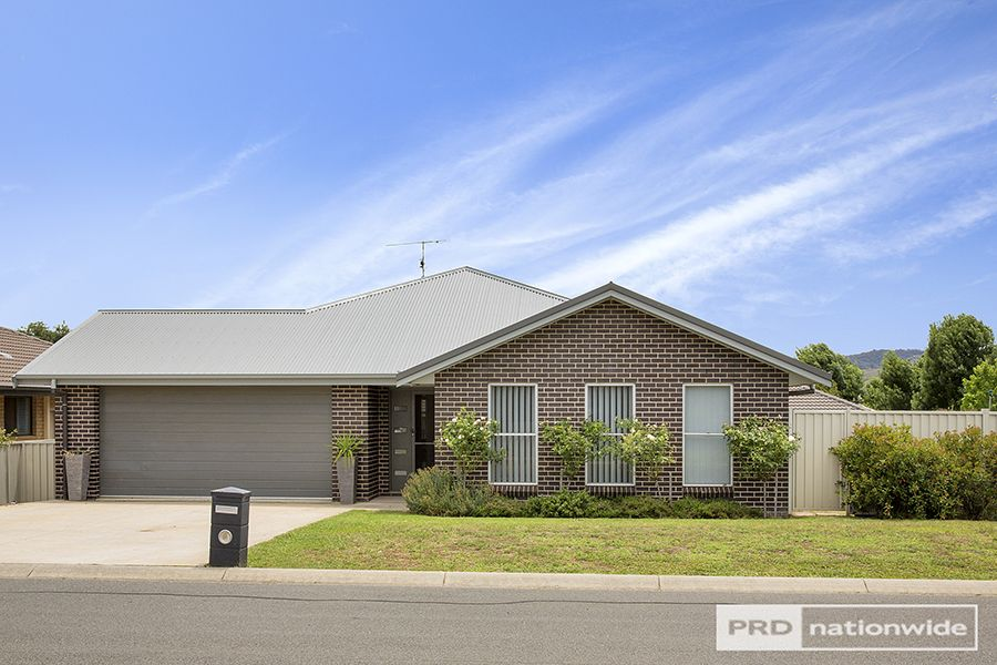 24 Hibiscus Way, Tamworth NSW 2340, Image 0