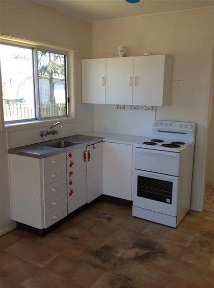 4/14 Owen Jenkins Drive, Sarina Beach QLD 4737, Image 1