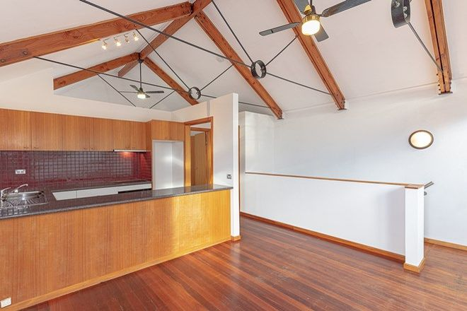 Picture of 40 Little Charles Street, FITZROY VIC 3065