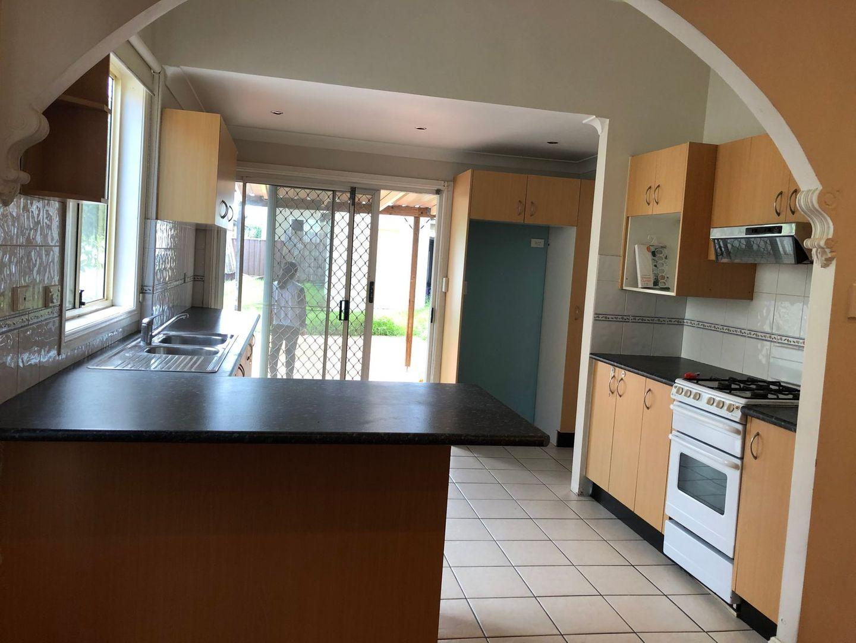 47 Northcote Street, Auburn NSW 2144, Image 1