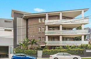 24/69-73 Park Road, Homebush NSW 2140