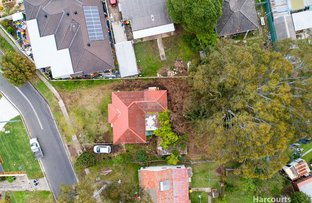 Picture of 39 Woodlands Road, Liverpool NSW 2170