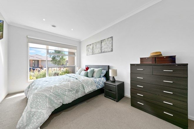 Picture of 6 Cavendish Way, CLYDE VIC 3978