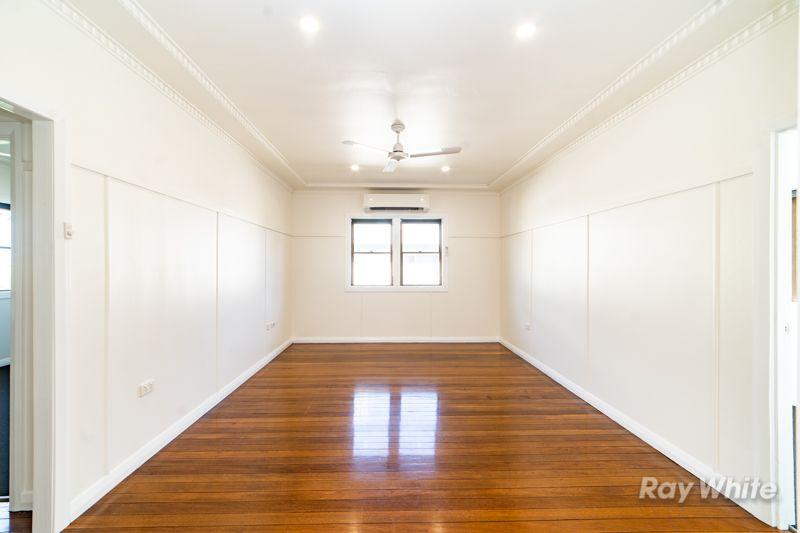 246 Powell Street, Grafton NSW 2460, Image 2