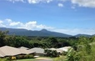 Picture of 42 Sunbird Drive, Woree QLD 4868