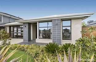Picture of 8 Callow Ave, Clyde North VIC 3978