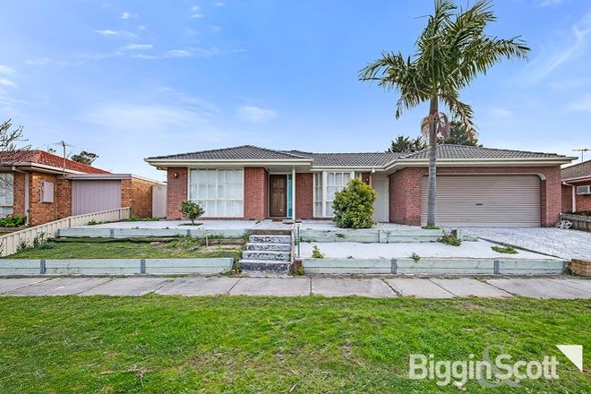 Picture of 25 Verona Drive, HAMPTON PARK VIC 3976