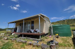 Picture of 1902 Gatton Clifton Road, Fordsdale QLD 4343