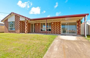 Picture of 66a logan reserve road, Waterford West QLD 4133