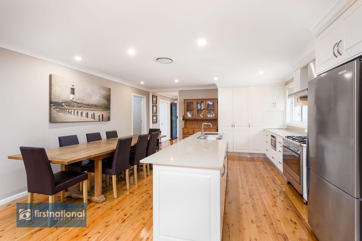 19 Cox Crescent, Richmond NSW 2753, Image 1