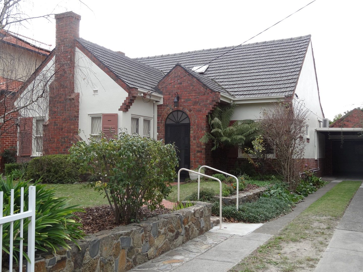 113 Oakleigh Road, Carnegie VIC 3163, Image 0