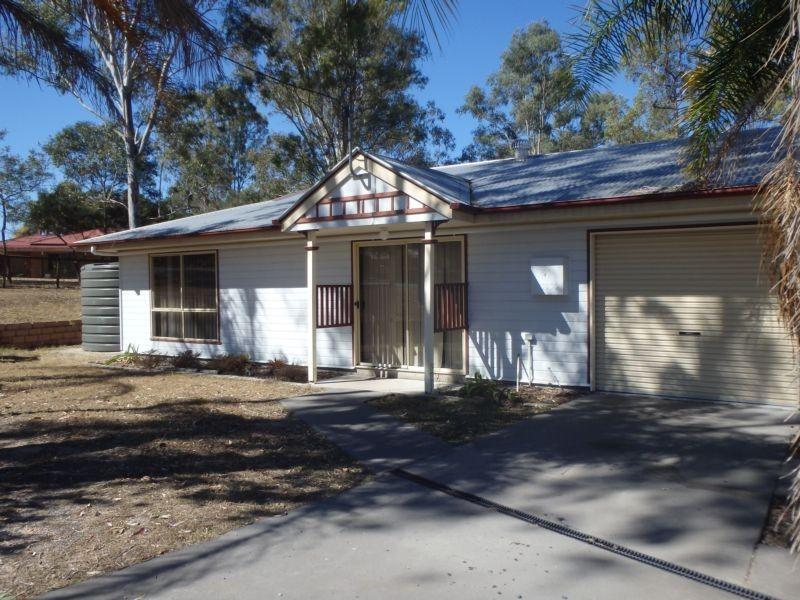 7-11 CRESTVIEW COURT, Jimboomba QLD 4280, Image 0