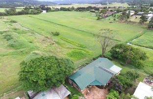 Picture of 21 MEDINDIE COURT, Bli Bli QLD 4560