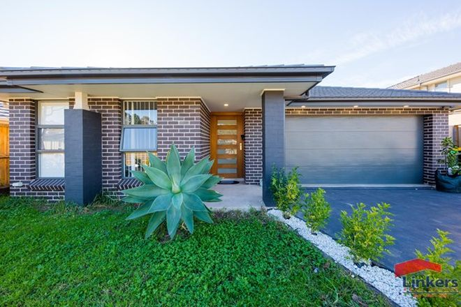 Picture of 358 Riverside Drive, AIRDS NSW 2560