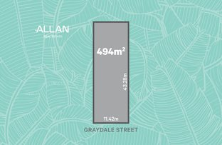 Picture of 2 Graydale Street, West Beach SA 5024