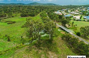 Picture of 74 Barmaryee Road, Barmaryee QLD 4703