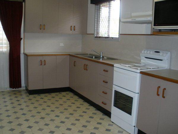 22 Seeman Street, Blackwater QLD 4717, Image 2