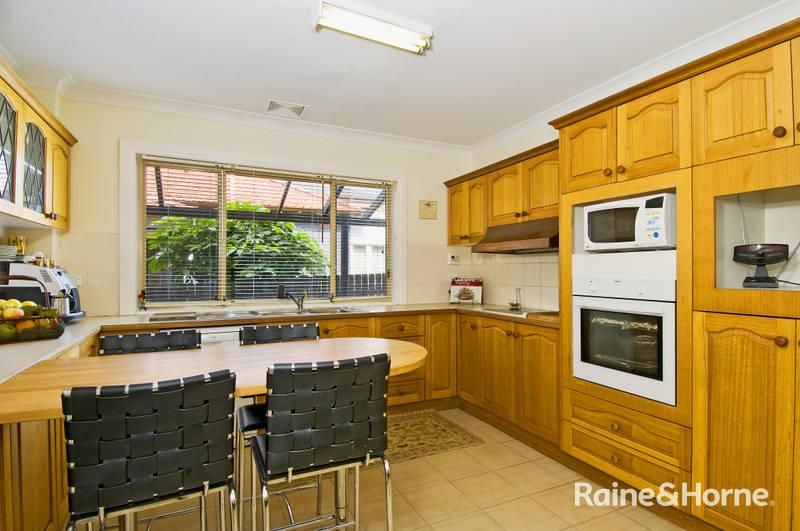 20 Collingwood Ave, Cabarita NSW 2137, Image 2