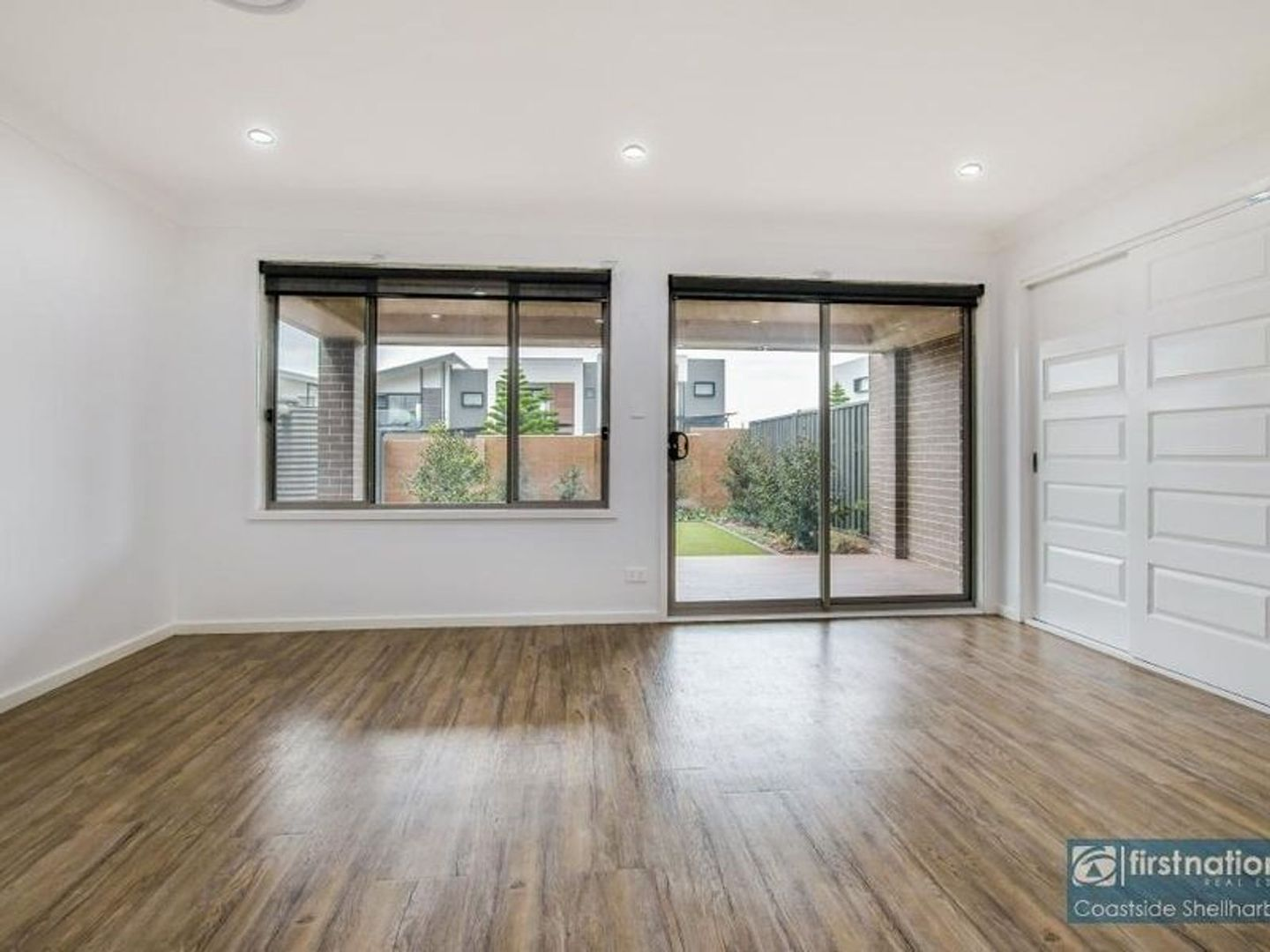 26A Cowries Avenue, Shell Cove NSW 2529, Image 1