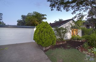 350 Horizon Drive, Riverhills QLD 4074