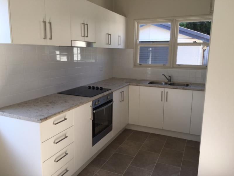 30 BOCKING AVENUE, Campbelltown NSW 2560, Image 1