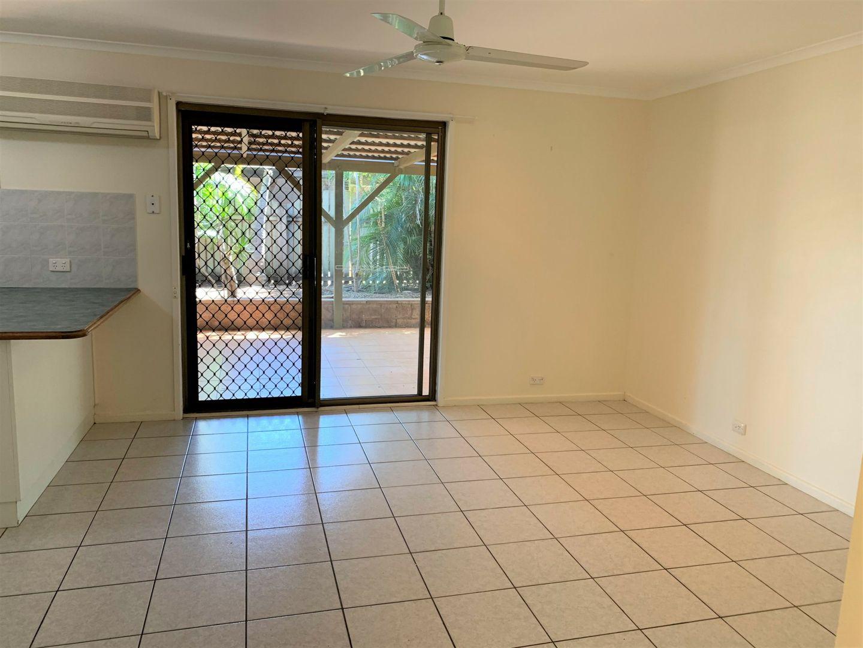 29 Blackwell Street, Tannum Sands QLD 4680, Image 2
