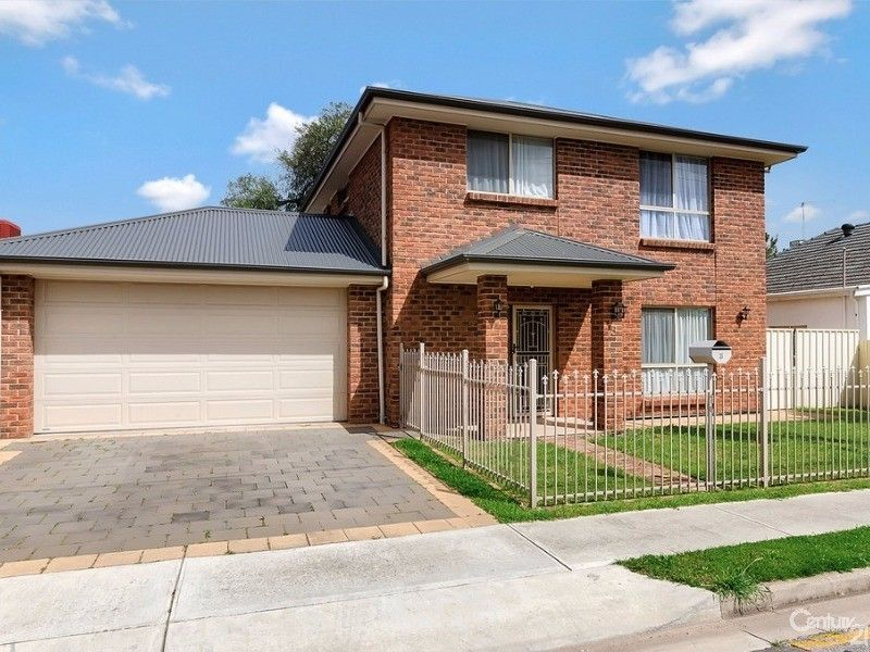 5 EASTBOURNE TERRACE, Rosewater SA 5013, Image 0