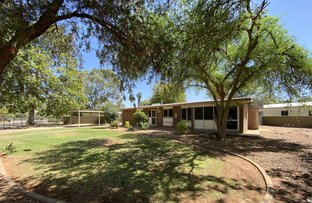Picture of 63 Memorial Avenue, Gillen NT 0870