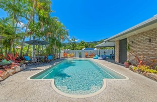 Picture of 14 Sanctuary Ave, Jubilee Pocket QLD 4802