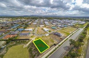 Picture of Lot 73 Crest Street, Narangba QLD 4504