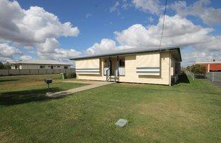 53 Hogan Street, Dalby QLD 4405