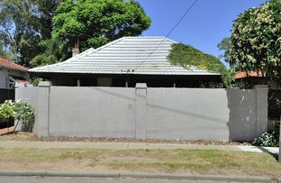 Picture of 15 James St, Guildford WA 6055