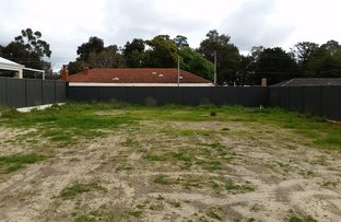 Picture of 16 Swindells Lane, Kalamunda WA 6076