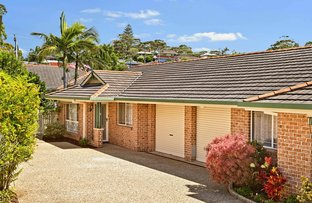 Picture of 5 Federation Gardens, Port Macquarie NSW 2444