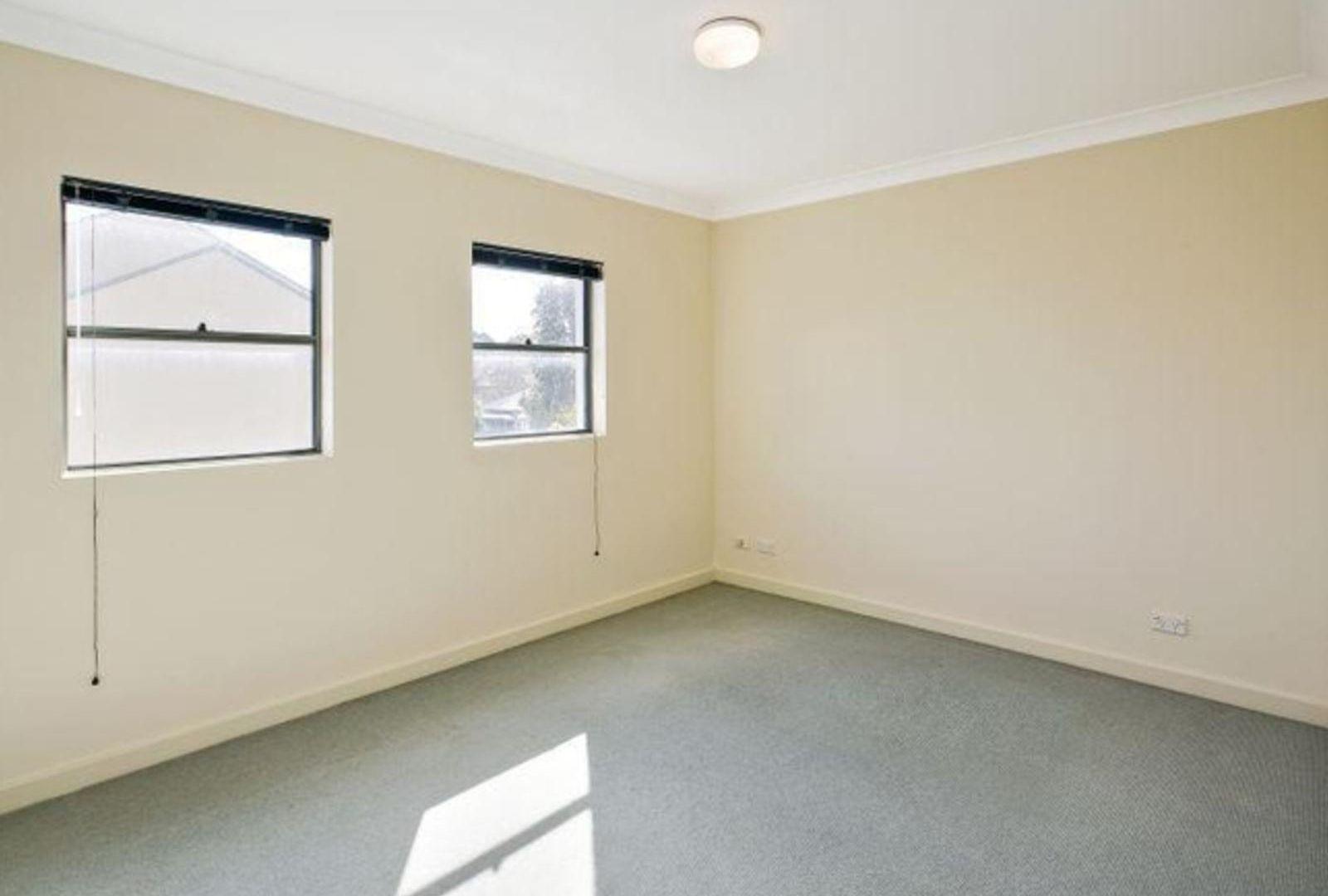 30/69 Allen Street, Leichhardt NSW 2040, Image 1