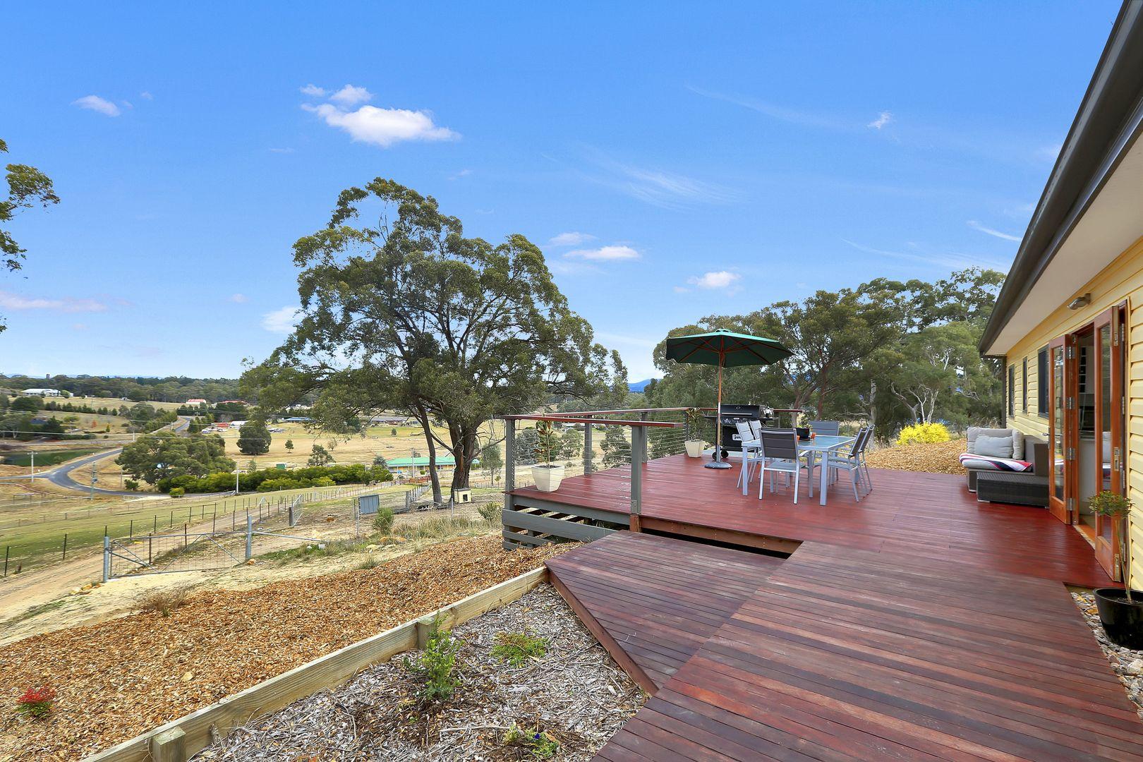 38 Haven Way, Little Hartley NSW 2790, Image 0
