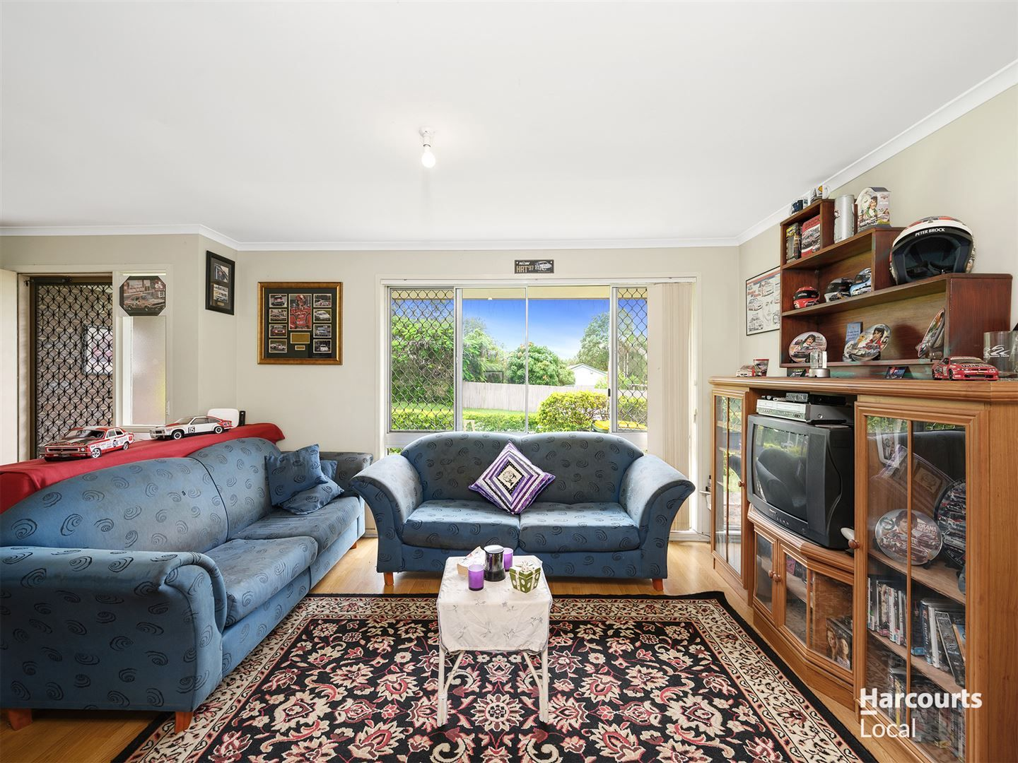 47 Yancey Street, Browns Plains QLD 4118, Image 2
