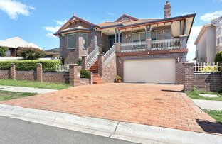 Picture of 15 Dunalley Street, West Hoxton NSW 2171