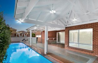 Picture of 16 Middleton Grove, Berwick VIC 3806