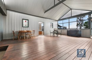 Picture of 1046 Mount Terrick Road, Echuca VIC 3564