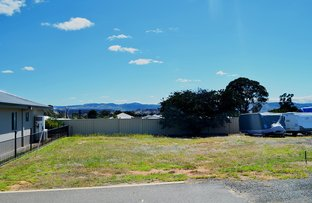 Picture of Lot 3, 84 Currawong Road, Tumut NSW 2720
