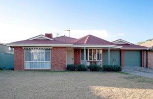 38 Eldershaw Drive, Forest Hill NSW 2651
