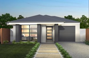 Picture of 24 Buchan Avenue, Edmondson Park NSW 2174