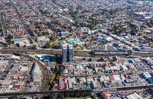 Picture of 72 Parramatta, Granville NSW 2142