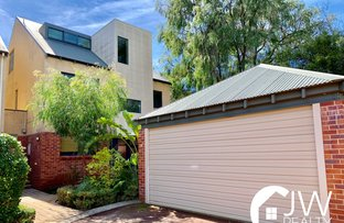 Picture of 6/553 Bussell Highway, Broadwater WA 6280
