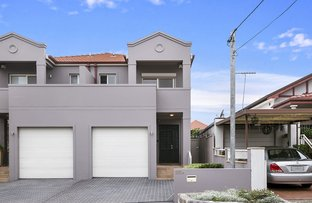 80a River Street, Earlwood NSW 2206